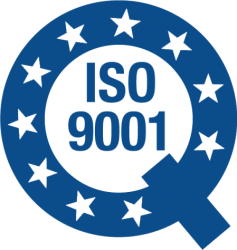 certificazione-iso-9001-2000.png