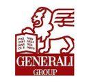 generali-250x230-1.jpg